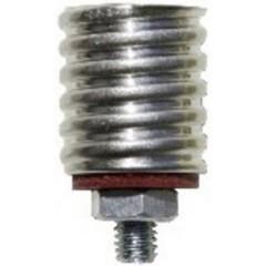 Porta lampada Attacco: E5.5 Connessione: Collegamento a vite 1 pz.