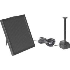 PondoSolar 150 KIT pompa solare 150 l/h