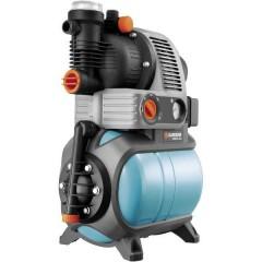 Pompa per casa 230 V 3500 l/h