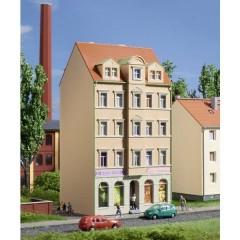 N residenza Ringstrasse 3 Kit da montare