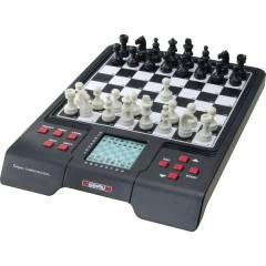 Karpov Computer scacchi, versione educativa