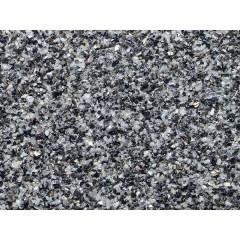 Ghiaia di Granito Fine Grigio 250 g
