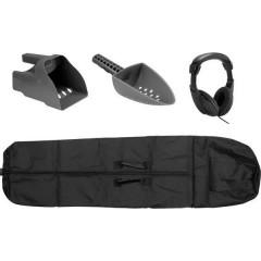 Kit accessori per metal detector