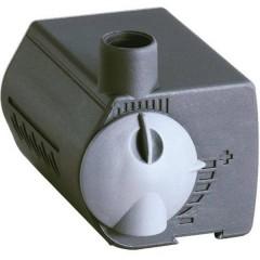MiMouse Pompa per fontana da interno 300 l/h 0.5 m
