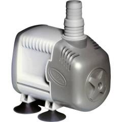 Syncra Silent 0.5 Pompa di ricircolo