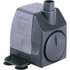 Nova Pompa per fontana da interno 800 l/h 2.2 m