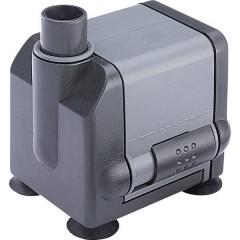 Micra Pompa per fontana da interno 400 l/h 0.6 m