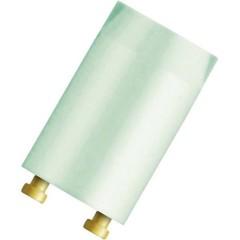 Starter per tubo fluorescente ST 111 LL/220-240 16XTRY25 230 V 4 fino a 65 W