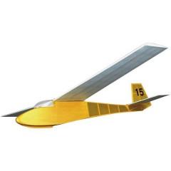 Swallow Glider 2 Aliante radiocomandato In kit da costruire 900 mm