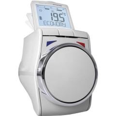 Comfort Plus Termostato per radiatore elettronico 5 fino a 30°C