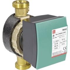 Pompa per acqua potabile 0.3 m³/h 4.5 W 10 bar