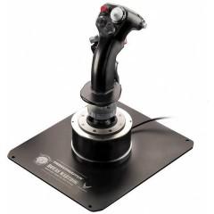 HOTAS Warthog™ Joystick per simulatore di volo USB PC Nero