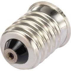 Porta lampada Attacco: E14 Connessione: A saldare 1 pz.