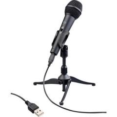 DYNAMIC MIC USB Microfono USB Cablato