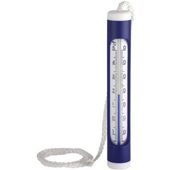 Termometro per stagni e laghetti