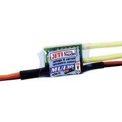 Sensore corrente e tensione DUPLEX MUI 30