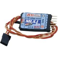 Sensore di tensione DUPLEX MULI 6S