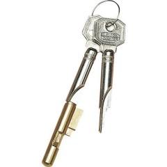 E 6/2 SB Blocca buco della serratura