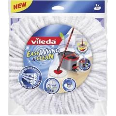Ricambio per mocio Easy Wring & Clean