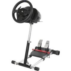 Thrustmaster TX/T300RS - Deluxe V2 Supporto per volante