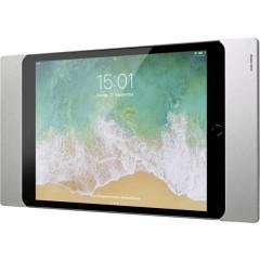 sDock Fix s32 Supporto da parete per iPad Argento Adatto per modelli Apple: iPad Air (3. Generazione), iPad
