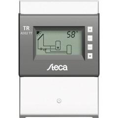 Regolatore di temperatura differenziale