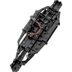 Parte di ricambio Telaio e contatti batteria