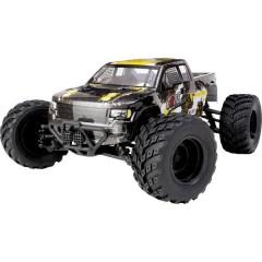 Parte di ricambio Carrozzeria monster truck