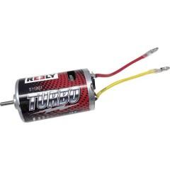 Parte di ricambio Motore elettrico 550er