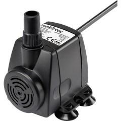 Pompa per fontana da interno 400 l/h 0.8 m