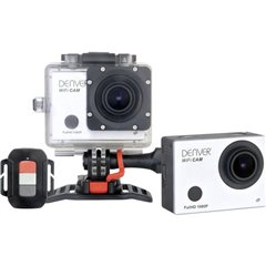 ACT-5030W Action camera Full-HD, WLAN