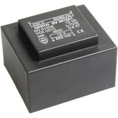 D-Link SWITCH DESKTOP 24 PORTE 10/100 MBPS