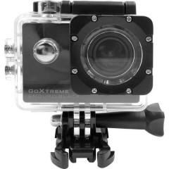 Enduro Black Action camera 2.7K, Impermeabile, WLAN