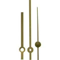 Kit lancette Lucidato/standard Ottone Ottone Taglio