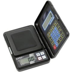 Bilancia tascabile Portata max. 150 g Risoluzione 0.1 g a batteria
