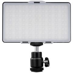 BVL-152 Lampada fotografica LED per video Numero di LED=152