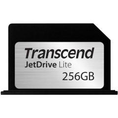 JetDrive™ Lite 330 Scheda di espansione Apple 256 GB