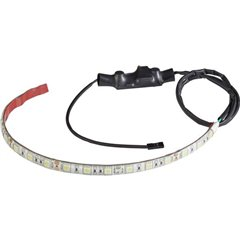 Striscia luminosa a LED RF500
