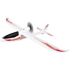 Aeromodello a motore Skyrunner V3 Gyro RtR 750 mm