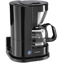 PerfectCoffee MC 052 12V Macchina da caffè 12 V 625 ml