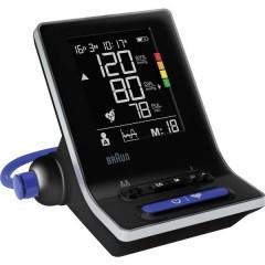 avambraccio Misuratore della pressione sanguigna