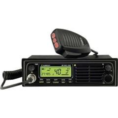 AE 6491 VOX Radio ricetrasmittente CB