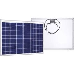 Sun Plus 100 Pannello solare policristallino 100 Wp 24 V