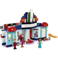 LEGO® FRIENDS Heartlake City Cinema