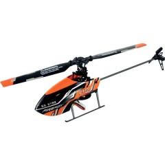 AFX4 Single-Rotor Helikopter 4-Kanal 6G RTF 2,4GHz Elicottero modello RtF