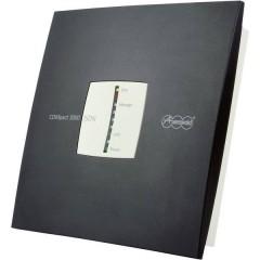 COMpact 3000 ISDN Impianto telefonico ISDN Numero posizioni supplementari: 4 Numero di Porte ISDN (SO): 1