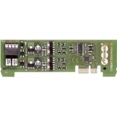 Modulo A/B per lespansione di centralini ISDN Comp 3000
