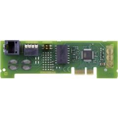 S0-Modul Modulo S0 per lespansione di centralini ISDN Comp 3000
