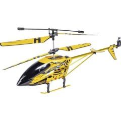 Easy Tyrann Hornet 350 Elicottero per principianti RtR