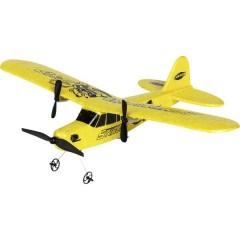 Aeromodello per principianti Stinger 340 RtF 340 mm